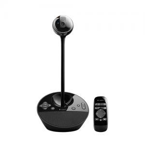 Logitech BCC950 Conference Camera price in hyderabad, telangana, nellore, vizag, bangalore