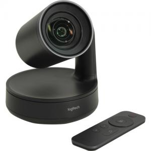 LOGITECH RALLY ULTRA HD PTZ CAMERA FOR MEETING ROOMS price in hyderabad, telangana, nellore, vizag, bangalore