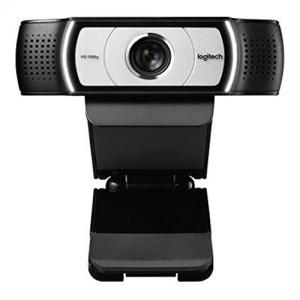 Logitech Webcam C930e AP price in hyderabad, telangana, nellore, vizag, bangalore