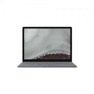 Microsoft Surface Book 2 LQL 00023 Laptop price in hyderabad, telangana, nellore, vizag, bangalore