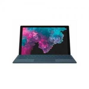 Microsoft Surface Pro 6 KJV 00015 Laptop price in hyderabad, telangana, nellore, vizag, bangalore