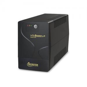 Microtek 1000 VA UPS price in hyderabad, telangana, nellore, vizag, bangalore