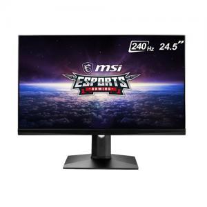 MSI Optix MAG251RX G Sync Compatible Gaming Monitor price in hyderabad, telangana, nellore, vizag, bangalore