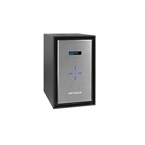 Netgear ReadyNAS 528X Premium Performance Business Data Storage price in hyderabad, telangana, nellore, vizag, bangalore