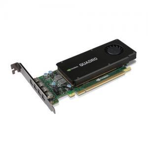 NVIDIA Quadro P1000 Graphics card price in hyderabad, telangana, nellore, vizag, bangalore