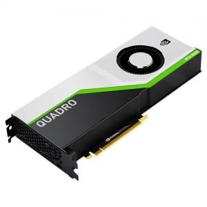 NVIDIA Quadro RTX 4000 Graphics Card  price in hyderabad, telangana, nellore, vizag, bangalore