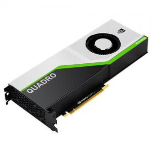 NVIDIA Quadro RTX 6000 Graphics Card price in hyderabad, telangana, nellore, vizag, bangalore