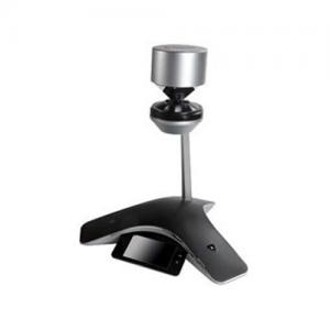 Polycom CX5500 Unified Conference Station price in hyderabad, telangana, nellore, vizag, bangalore