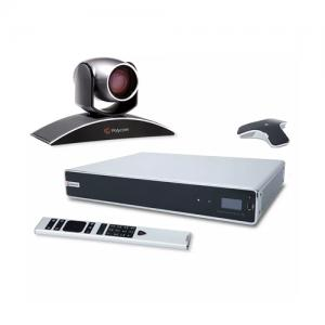 Polycom RealPresence Group 700 Video Conference System price in hyderabad, telangana, nellore, vizag, bangalore