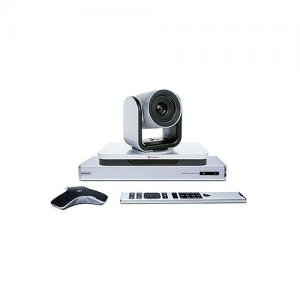 Polycom RealPresence Video Protect 500 Video Conferencing Kit price in hyderabad, telangana, nellore, vizag, bangalore