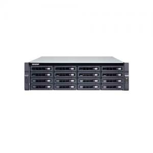 Qnap TDS 16489U R2 64GB NAS Storage price in hyderabad, telangana, nellore, vizag, bangalore