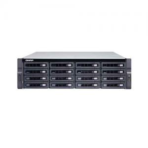 Qnap TS 1673U RP 16GB NAS Storage price in hyderabad, telangana, nellore, vizag, bangalore