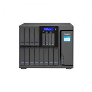 Qnap TS 1685 D1521 8G 16 Bay storage price in hyderabad, telangana, nellore, vizag, bangalore