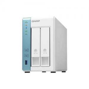 Qnap TS 231K 1GB NAS Storage price in hyderabad, telangana, nellore, vizag, bangalore