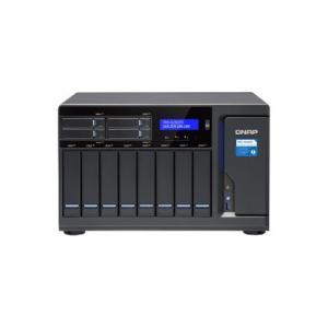 Qnap TVS 1282 12 Bay Storage price in hyderabad, telangana, nellore, vizag, bangalore