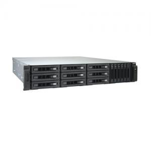 Qnap TVS 1582TU 15 Bay Storage price in hyderabad, telangana, nellore, vizag, bangalore