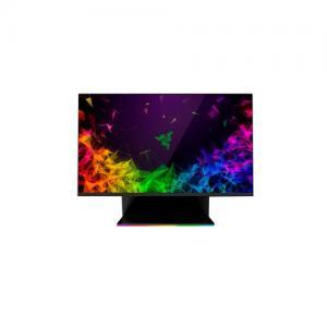 Razer Raptor 27 inch Gaming Monitor price in hyderabad, telangana, nellore, vizag, bangalore
