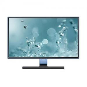 Samsung 22inch Full HD LED Backlit Monitor price in hyderabad, telangana, nellore, vizag, bangalore