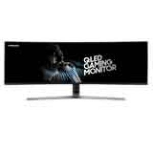 Samsung 49 inch Monitor price in hyderabad, telangana, nellore, vizag, bangalore