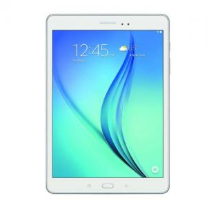 Samsung Galaxy Tab A T285N 7 inch Tablet price in hyderabad, telangana, nellore, vizag, bangalore