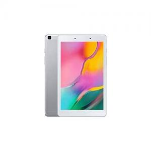 Samsung Galaxy Tab A T295N 8 inch Tablet price in hyderabad, telangana, nellore, vizag, bangalore
