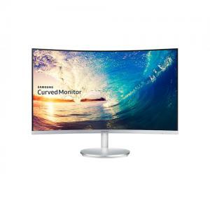 Samsung LC27F591FDWXXL Curved Monitor price in hyderabad, telangana, nellore, vizag, bangalore