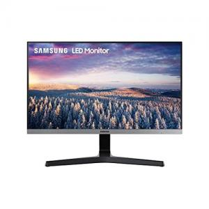 Samsung LS24R350FHWXXL 24 inch FHD Monitor price in hyderabad, telangana, nellore, vizag, bangalore