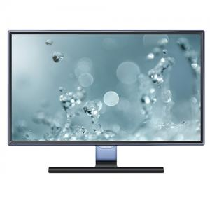 Samsung LS24R650FDWXXL 27 inch Professional Monitor price in hyderabad, telangana, nellore, vizag, bangalore