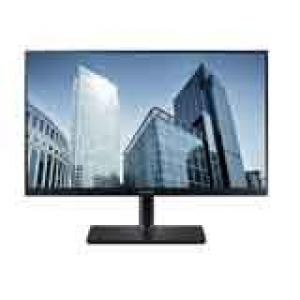 Samsung LS27H850QFWXXL 27 inch Curved Monitor price in hyderabad, telangana, nellore, vizag, bangalore