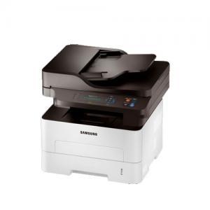 Samsung Xpress SL M2876ND Laser Multifunction Printer price in hyderabad, telangana, nellore, vizag, bangalore