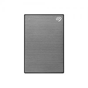 Seagate Backup Plus Slim STHN2000406 External Hard Drive price in hyderabad, telangana, nellore, vizag, bangalore