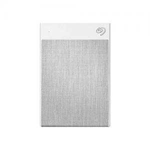 Seagate Backup Plus Ultra Touch STHH1000301 External Hard Drive price in hyderabad, telangana, nellore, vizag, bangalore