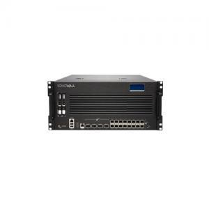 SonicWall NSsp 12400 Firewall price in hyderabad, telangana, nellore, vizag, bangalore
