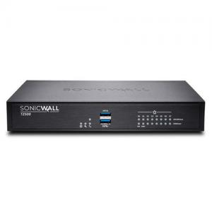 SonicWall TZ500 series Firewall price in hyderabad, telangana, nellore, vizag, bangalore