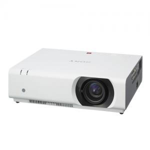 Sony VPL CH350 WUXGA Projector price in hyderabad, telangana, nellore, vizag, bangalore