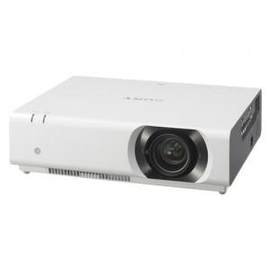 Sony VPL CH355 Projector price in hyderabad, telangana, nellore, vizag, bangalore
