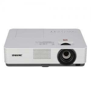Sony VPL DX241 portable projector  price in hyderabad, telangana, nellore, vizag, bangalore