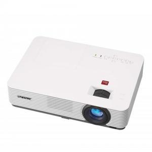 Sony VPL DX271 XGA Projector price in hyderabad, telangana, nellore, vizag, bangalore