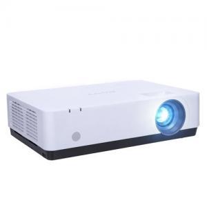 Sony VPL EX430 XGA Projector price in hyderabad, telangana, nellore, vizag, bangalore