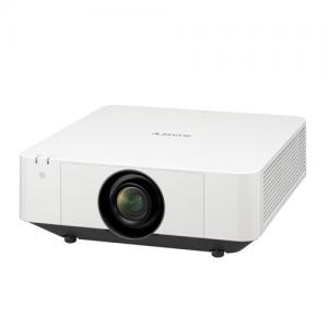 Sony VPL FH65 WUXGA Installation Projector price in hyderabad, telangana, nellore, vizag, bangalore