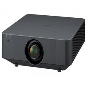 Sony VPL FHZ66 WUXGA projector price in hyderabad, telangana, nellore, vizag, bangalore
