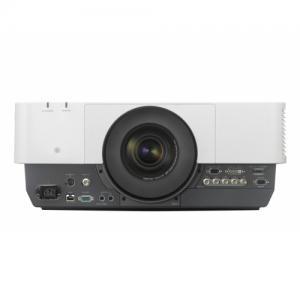 Sony VPL FHZ700L WUXGA Installation Projector price in hyderabad, telangana, nellore, vizag, bangalore