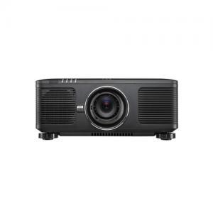Sony VPL FHZ75 Projector price in hyderabad, telangana, nellore, vizag, bangalore