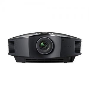 Sony VPL HW45ES Projector price in hyderabad, telangana, nellore, vizag, bangalore
