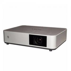 Sony VPL PXZ10 XGA Projector price in hyderabad, telangana, nellore, vizag, bangalore