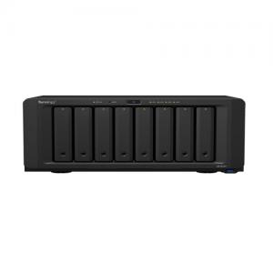 Synology DiskStation DS1819 4GB Nas Storage price in hyderabad, telangana, nellore, vizag, bangalore