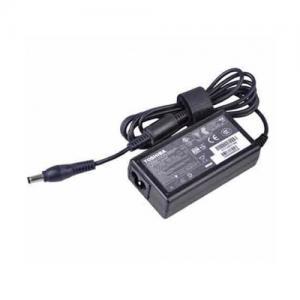 Toshiba 45W Universal Adapter price in hyderabad, telangana, nellore, vizag, bangalore