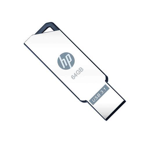 USB 3 Flash Drive 64GB x740w price in hyderabad, telangana, nellore, vizag, bangalore