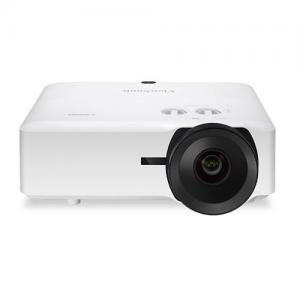 ViewSonic LS750WU 5000 ANSI Lumen Projector price in hyderabad, telangana, nellore, vizag, bangalore