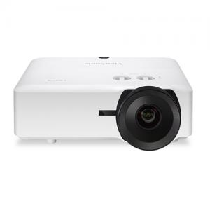 Viewsonic LS850WU 5000 Lumen WUXGA Projector price in hyderabad, telangana, nellore, vizag, bangalore